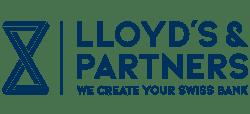 logo_lloyds_partners