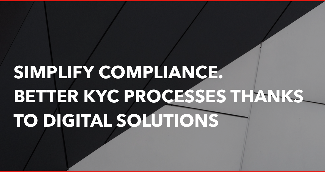 Simplify Compliance Knowledge Article