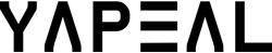 Logo-Yapeal