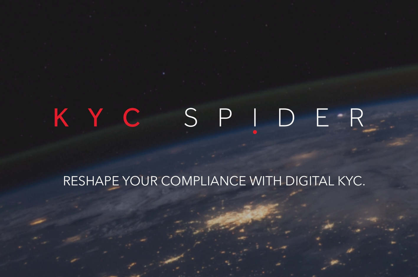 KYC Spider AG