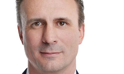 KYC Spider News_Neues Verwaltungsratsmitglied mit Tobias Unger