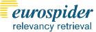eurospider logo