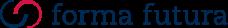 forma futura Logo