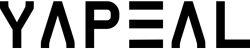 Logo Yapeal