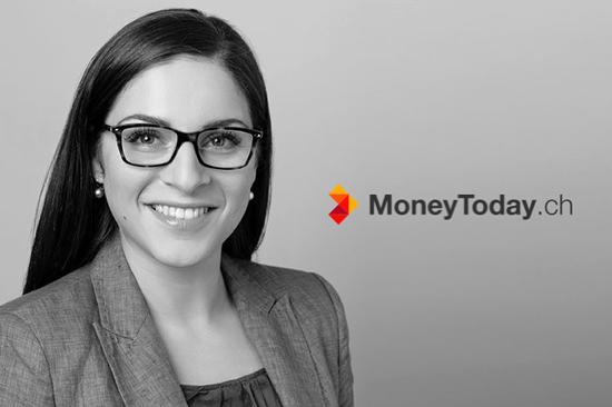 Miki Vayloyan @MoneyToday.ch