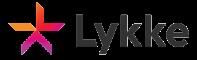 Lykke logo